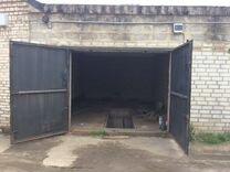 Купить гараж в по обухово ворота для гаража подъемные купить в омске
