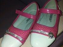 ab2a3ffb5 Обувь для девочек - купить зимнюю и осеннюю обувь в Челябинске на Avito