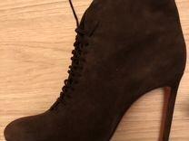 b53f9c90e3f1 santoni - Сапоги, туфли, угги - купить женскую обувь в Москве на Avito