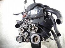 Двигатель (двс) Iveco Daily IV 2,3 дизель — Запчасти и аксессуары в Самаре