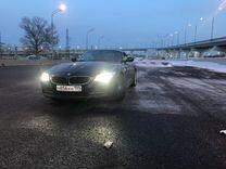 BMW Z4, 2009 г., Тула