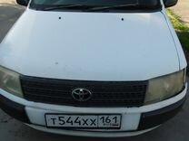 Toyota Probox, 2006 г., Ростов-на-Дону