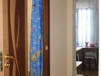 Посуточно / 1-комнатная, Казань, 700