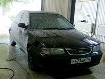 Nissan Sunny, 2000 г., Уфа