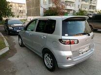 Mazda Demio, 2005 г., Красноярск