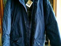 Купить мужскую одежду в Кемеровской области на Avito 84ac2f98bd7