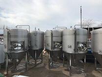 домашняя пивоварня в украине