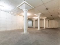 Складское помещение, 438.6 м²