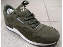 679d9c4ddd69 Сапоги, ботинки и туфли - купить мужскую обувь в Омской области на Avito
