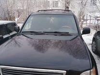 Lexus LX, 2000 г., Тюмень