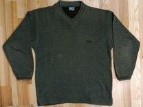 c90fd36759a5 d - Купить мужские футболки и поло в Самарской области на Avito