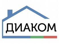 Вакансии в москве установка окон пластиковые окна для дачного дома недорого