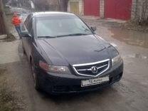 Acura TSX, 2005 г., Севастополь
