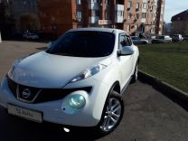 Nissan Juke, 2014 г., Ростов-на-Дону