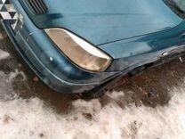 Opel Astra, 2000 г., Уфа