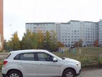 Интересное помещение для инвестиций, 550 м²