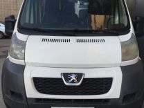 Peugeot Boxer, 2011 г., Волгоград