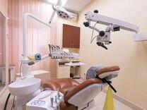 Ассистент стоматолога — Вакансии в Санкт-Петербурге