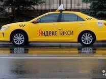 Работа водителя такси на з/п — Вакансии в Москве