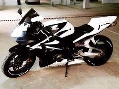 Спортивные мотоциклы - купить бу и новые в Санкт