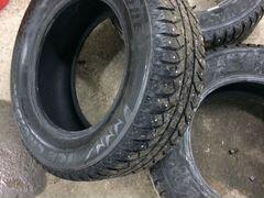 связано особенностями шины для газ 3309 примета такая