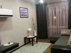 Покупка однокомнатной квартиры в комсомольском районе тольятти
