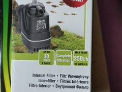 Внутренний фильтр