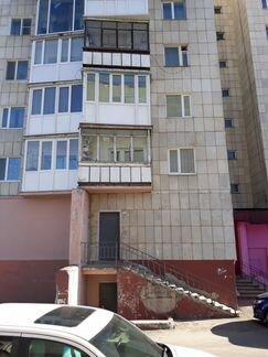 Аренда офиса в магадане экибастуз коммерческая недвижимость