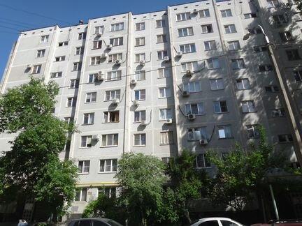 Авито.ру волгоград коммерческая недвижимость коммерческая недвижимость онлайнер