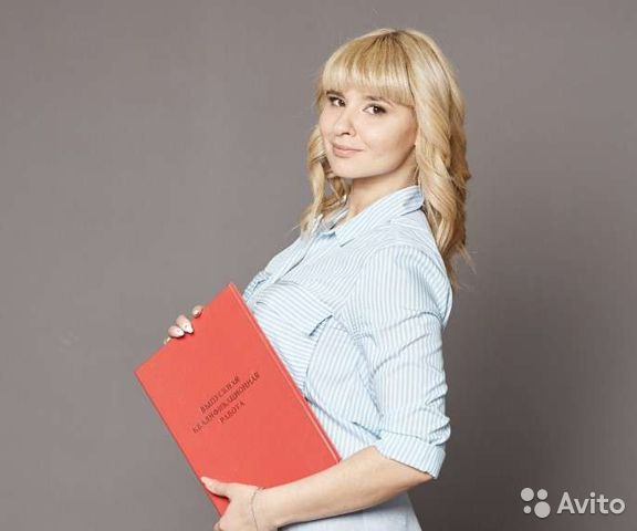 Работа модели в чебоксарах работа в дубае для русских девушек вакансии