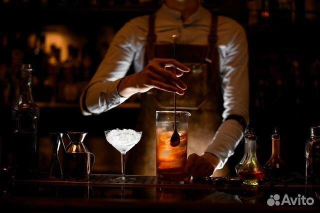 Вакансия бармена в ночной клуб москва вакансии спортивно танцевальный клуб динамо москва