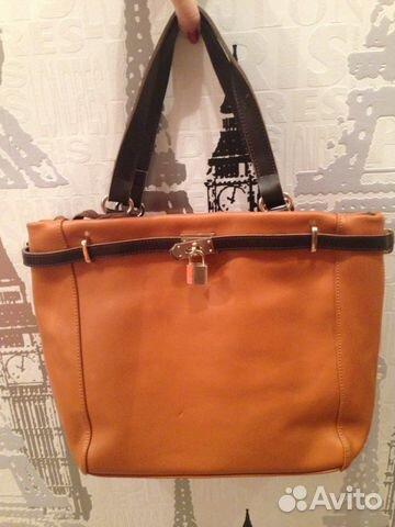 Купить женские итальянские сумки в интернет