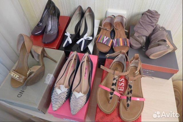 Копии брендовой обуви, реплики недорого из Китая Купить в