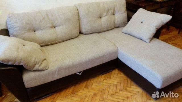 мебель с доставкой диван амстердам в санкт петербурге