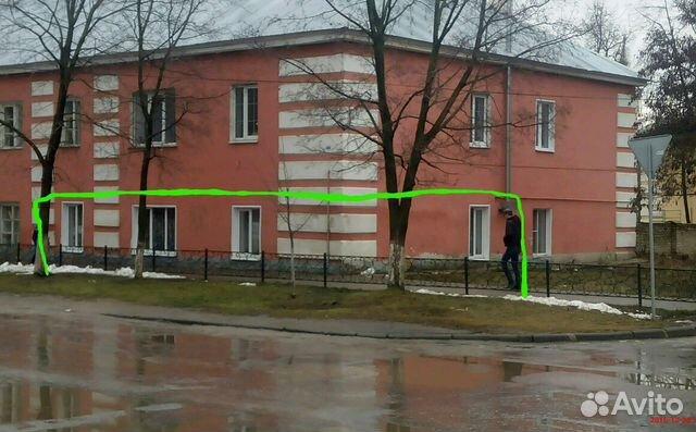 Коммерческая недвижимость г елец авито недвижимость коммерческая в финляндии