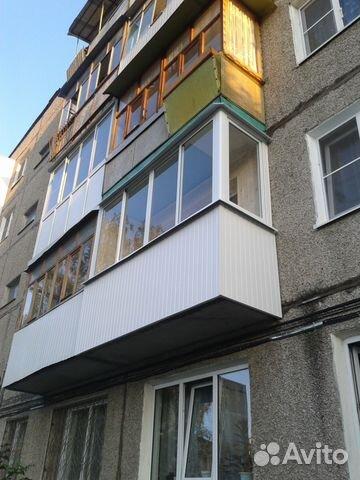 Остекление балконов нижегородской области остекление балконов рольставни
