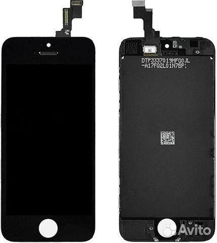 Айфон 5c купить в хабаровске купить u2 на айфон 5s