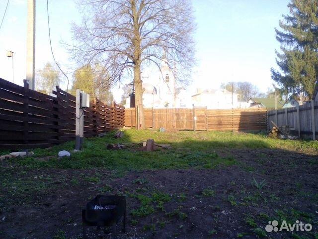 Кострома земля под строительство дома