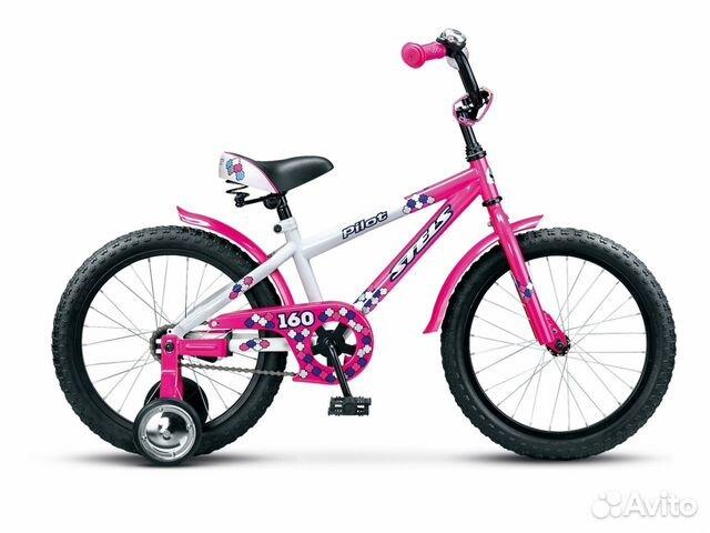 Инструкция Велосипед Стелс 210, 310, 200, 300