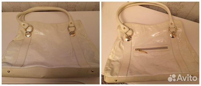 Итальянские кожаные сумки, женские сумки