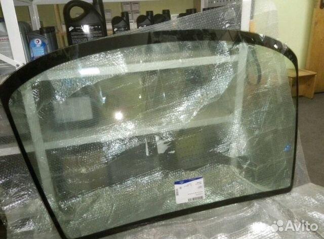 Лобовое стекло на мазду 626 ge