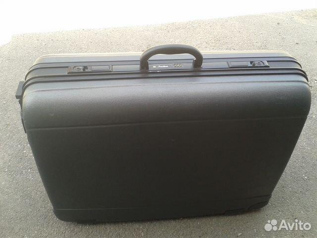 Чемоданы в ставропольском крае хама рюкзаки без наполнения