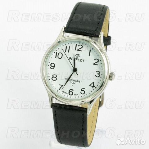 Часы наручные don corleone