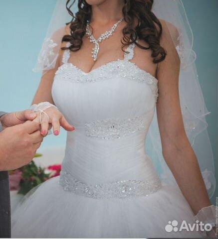Авито бийск  свадебные