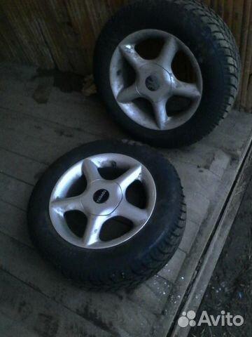 Купить шины в спб toyota шины 235 75 16 купить в спб