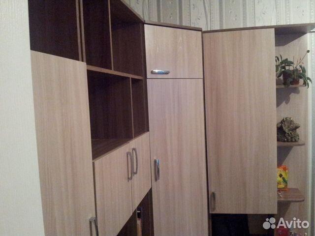 Мебель бу красноярск  шкафы