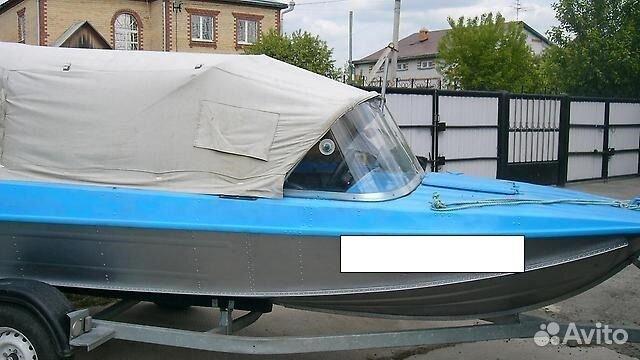 купить запчасти для моторных лодок