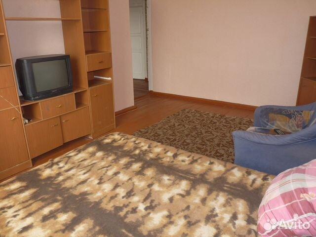 Продается трехкомнатная квартира за 1 500 000 рублей. Брянская обл, г Клинцы, ул Пушкина, д 31.