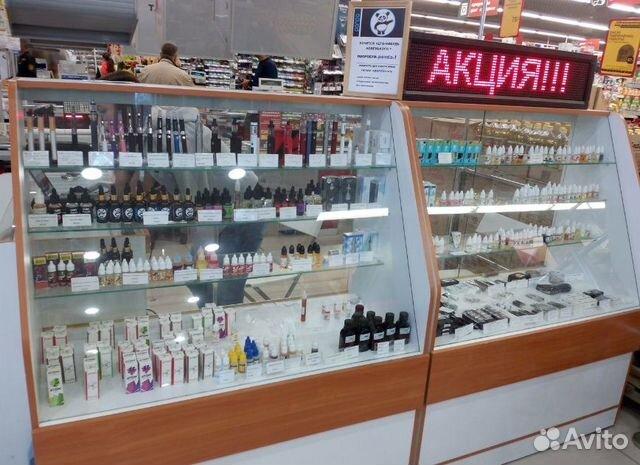 Купить сигареты в новосибирске в розницу купить сигареты дешево барнаул