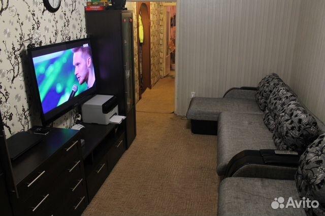 красных борцов 19 екатеринбург скольки комнатные квартиры современное функциональное